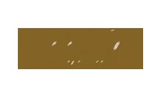 Westerhof-Cafe im Steler-Haus